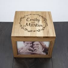 paper anniversary gift ideas for your 1st anniversary in first year wedding anniversary gifts first year