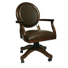adjustable lumbar support office chair. Lumbar Support Desk Chair Chairs Ergonomic Office Reviews Mesh Adjustable .