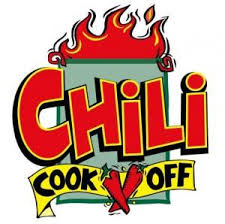 Image result for chili cook off clipart