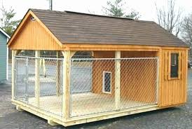 dog house plans for small dogs free lovely indoor dog house ideas small dog house plans