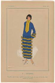 927 best The 1920 s look images on Pinterest