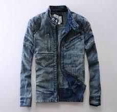 DIESEL2013 <b>Spring Men's</b> Clothing <b>tide</b> retro denim jacket Slim ...