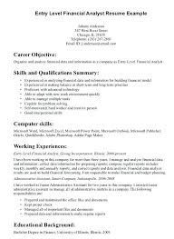 Objective Summary Resume Objective Summary For Resume Athletic Trainer Resume Examples 100
