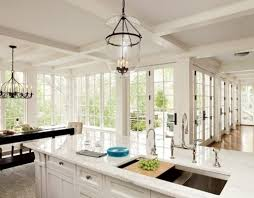 kitchen window lighting. Kitchen Window Lighting. Open With Detailed Ceiling And Full Windows To Enjoy Lake View Lighting I