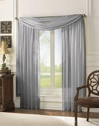 New Window Curtain Ideas Large Windows Perfect Ideas