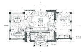 small stone house plans stone cottage floor plans small stone cottage plans stone cottage plans on small stone house plans