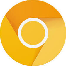 Uc browser 2021 free download latest version for pc windows 10, 8.1, 8, 7, xp the uc browser 2021 free download for windows. Uc Browser 2021 Latest Free Download For Pc Windows 10 8 7