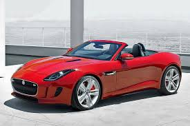 new car releases of 201410 Best Car Releases of 2013