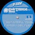 Exit Trance #01