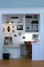 subway home office. beautiful office home office decorating ideas budget creative on a of subway tile garage  contemporary compact furniture cabinetry to w