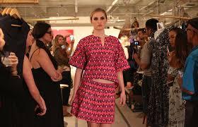 Hawaii Clothing Designers Fashion Hfxishcake Frolic Hawaii