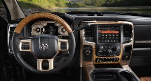 dodge trucks 2016 interior. Exellent Dodge 2016 Ram 2500 Dashboard Interior On Dodge Trucks M
