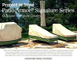 outdoor slipcovers outdoor furniture slipcovers patio armor sure fit slipcovers bay patio furniture slipcovers pottery barn