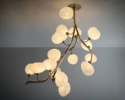 zimmerman lighting. Zimmerman Lighting Hand Blown Glass Sculpture By Northampton Ma . Home Ideas