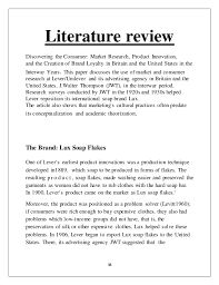 Internal Marketing  IM   a literature review and research