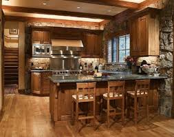 country kitchen decorating ideas on a budget. Kitchen Awesome Kitchens On A Budget 2 Decor Ideas Enthrall Shelves Decorating Country