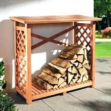 outdoor wood storage rack wood storage wood shed plans firewood holder outdoor firewood storage lumber storage