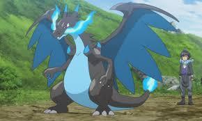 Pokémon Go: How to get Mega Charizard X through Mega Evolution