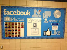 office board ideas. Mesmerizing Office Board Decoration Ideas Classroom Bulletin Soft For Principal O U