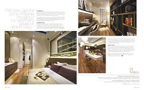 Small Picture Interior Design Singapore Home Design Singapore Office