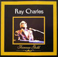 Forever Gold: Ray Charles