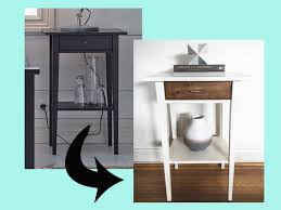 ikea furniture hacks. Thumb 3x4 Ikea Hacks Products Furniture