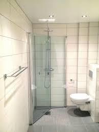 Duschen Ebenerdig At Haus Design Information Ideas
