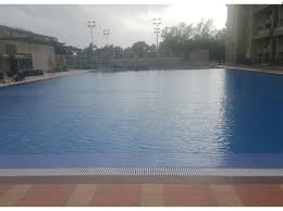 Olympic Size Swimming Pools For HotelsResorts And Amusement Park