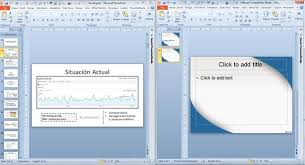 Powerpoint Templates 2007 Applying A Template To Powerpoint Presentation