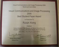 tips for crafting your best visual communication essay sign language for deaf people is an example of non verbal communication the hand gestures that are used must be used correctly and the recipient must know