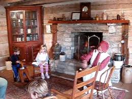 pioneer woman 1800s cooking. farm haven log cabin, pioneer woman 1800s cooking