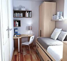 Boy Bedroom Ideas Pictures Boys Bedroom Ideas For Small Rooms Teenage Older  Boys Car Bedroom Ideas .