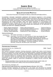 Fresh Product Design Engineer Resume Sample Smart Ideas And Gallery