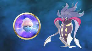 Pokémon GO startet heute Psycho-Spektakel - 2 neue Pokémon