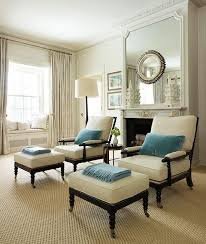 master bedroom sitting area furniture. double chairs for my master bedroom sitting area furniture a