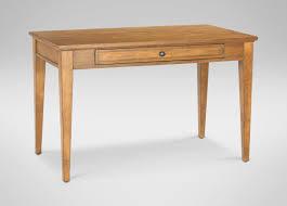Slim Computer Desk Slim Desk Think Thin Slim Desks For Small Es Apartment Therapy