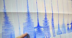 The earthquake shook walls across the country and left people waiting in the streets fearing further tremors. Samaa Nawabshah Hit By 3 5 Magnitude Earthquake