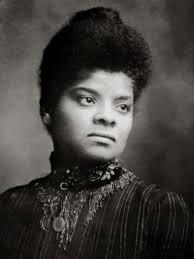 pioneer woman 1800s hair. pioneer woman 1800s hair