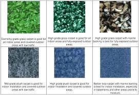 indoor outdoor carpet green indoor outdoor carpet outdoor carpet luxury indoor outdoor carpet indoor outdoor carpet
