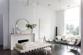 Minimalist Living Room Minimalist Living Room Decor 13 Tjihome