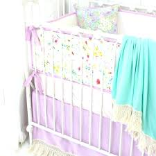 large size of nursery crib bedding sets plus bohemian furniture in conjunction gypsy my baby sam gypsy baby bedding