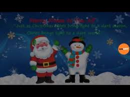 Christmas Wording Samples Christmas Card Words Holiday Card Wording Samples Youtube