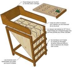 Fabriquer Votre Jeu De La Grenouille Arracheworks Construisons