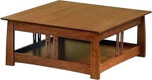 mission coffee table mission coffee table mission style coffee table woodworking plans mission oak coffee table mission coffee table