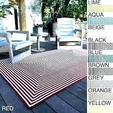 outdoor rug on wood deck outdoor rug on wood deck marvelous best outdoor rug for deck