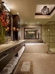 modern luxury master bathroom. Master Bathroom · Idea Luxury Design Modern I