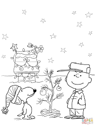 Small Picture Charlie Brown coloring page Free Printable Coloring Pages