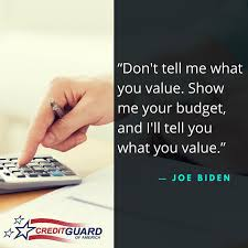 Financial Quotes New Motivational Financial Quotes To Inspire You CreditGUARD