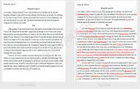 top write my paper online secrets viral read write my paper online