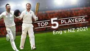 The england cricket team will return to action in june with a short series against new zealand. 4bwv5ttrztz3m